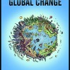 #globalchange #Occupy October 15 United for Global Change