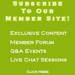 Subscribe To Our Member Site